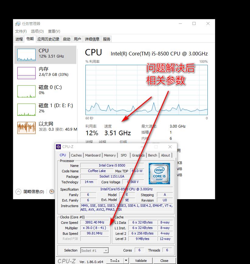 DNF游戏卡顿,FPS只有个位数机器是怎么了?