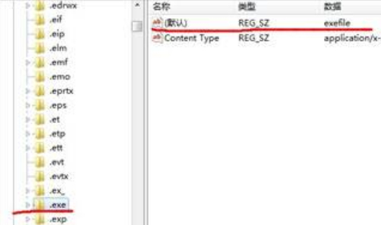 Win7双击桌面图标没反应怎么办?