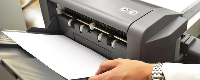 win10系统打印机提示驱动程序无法使用怎么办?